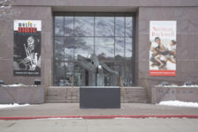 Traveling Rockwell exhibit comes to Utah