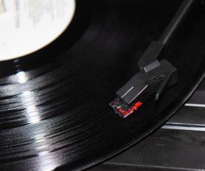 The Music Maverick: February music reviews