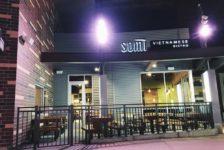 SOMI Vietnamese Bistro treats Sugar House dining scene