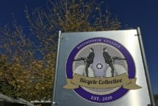 Bicycle Collective hosts free bike repair classes