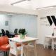 Westminster Center for Entrepreneurship launches Social Impact Business Incubator