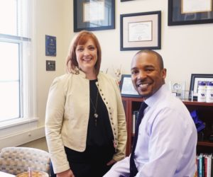 Westminster College creates official diversity statement