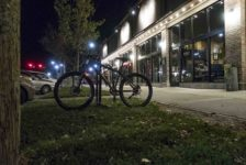 Looking to change gears? Get pumped for Salt Lake City's 999 ride.