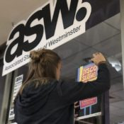 ASW says students aren't taking advantage of free learning opportunities