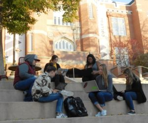 Westminster unveils new financial aid opportunity for qualifying incoming students
