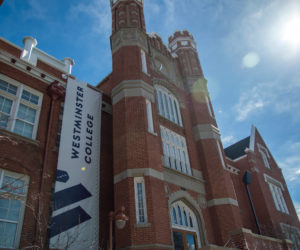 Administrators confident new initiatives will boost enrollment numbers