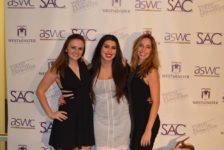 SAC's annual Casino Night