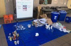 Westminster behind ordinance deadline as it works to improve waste diversion