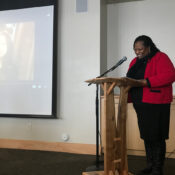 Westminster works to educate faculty on diversity and inclusion
