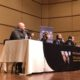 Symposium speakers say technology should be used to 'enrich' world