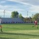 Low spectator turnout impacts morale, not performance says women's soccer team