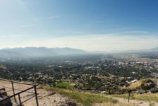 Four locally loved hikes