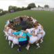 Griffins or Spartans? A look into Westminster women's soccer