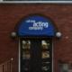 Students get involved at Salt Lake Acting Company