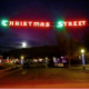 Christmas Street, a Sugar House tradition 70 years strong
