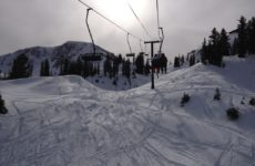 Where are you getting a season ski pass and why?
