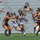 Spring athletes contemplate added season of eligibility granted by NCAA