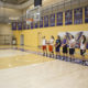 Student athletes learn to juggle more than a ball