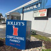 Utah's first compounding pharmacy still serves Sugar House