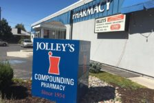 Utah's first compounding pharmacy still serves Sugar House