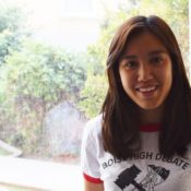 Meet your candidates for first-year student senators