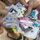 Condom Olympics wraps up stigma around sex