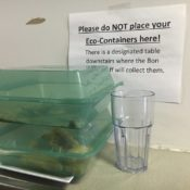 Missing: Eco-containers