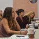Feminist Club creates Sexual Assault Peer Support Network