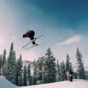 Westminster's winter athletes retire from competitive skiing and snowboarding: some by choice, others by fate