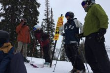 Powder days affect students' schoolwork