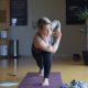 Western yoga is revolutionized through modern practice