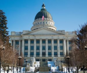 From the Hill: Week seven of the Legislative session
