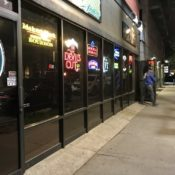 Music, beer and friends: Westminster community talks about the importance of nightlife