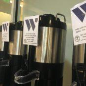 Coffee consumption reaches historic high, raises ethical concerns