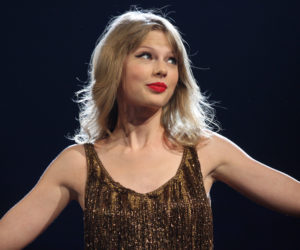"""New song, same Taylor: """"Look What You Made Me Do"""" embodies revenge, victimhood and refusal to take blame"""