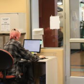 Administration to increase student wages in the fall