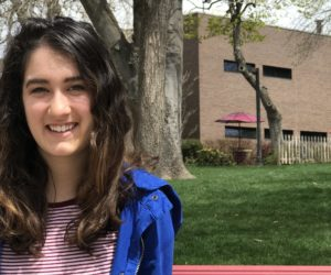Regrets and takeaways: Westminster seniors reflect on their last few days at Westminster