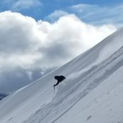 Winter is Coming: How to be safe backcountry skiing this season