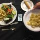 Westminster hosts annual hunger banquet to bring awareness to food insecurity in Utah, worldwide