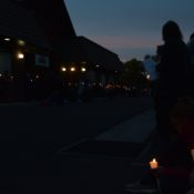 Pittsburgh synagogue shooting ignites student discussion of hate crime, gun control, rising anti-semitism in the U.S.