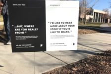 Westminster College wants to know, do you #knowyourbias?