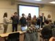 Incoming ASW student board shares their professional, personal goals for next year