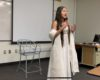 Westminster student creates first Spanish-speaking Shakespeare team in Utah