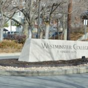 "Mentor program at Westminster College will be replaced with a ""success team"" in Fall 2021."