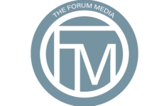 The Forum is hiring!
