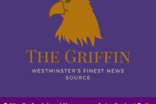 Alum reveals himself as founder of 'Westmini Griffin' satire Instagram page