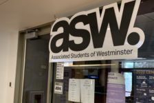 ASW Senate urges administration to publicly release its budget