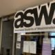 ASW Election: Meet the students running for government
