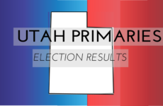 Live Election Results: Spencer Cox wins GOP nomination for governor