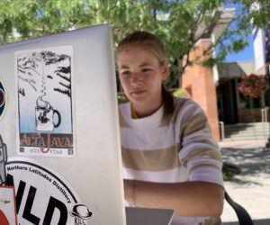 Student skiers hesitant to purchase passes with uncertain season ahead
